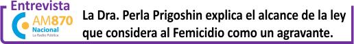 Boton R Nacional_Femicidio