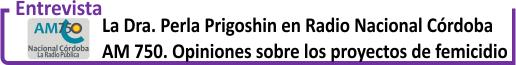 Boton RN Cordoba
