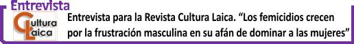 Botón inicio Cultura Laica