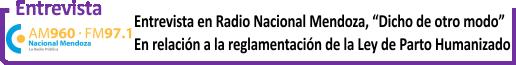 Botón inicio Radio Nac Mendoza_Parto