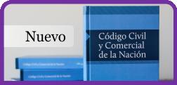 widget Nuevo Código Civil