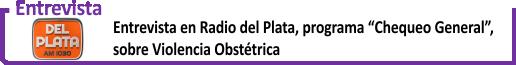 Botón inicio nota Radio del Plata VO